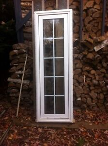 Kohler windows for sale