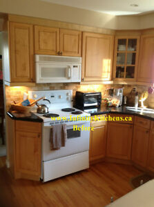 custom kitchen cabinets at affordable prices sale 30 off