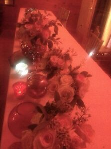 Floral for all occassions weddings Cambridge Kitchener Area image 9