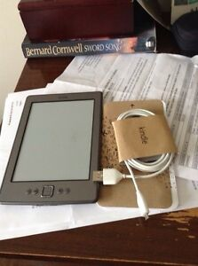 Kindle 1st gen for sale 80