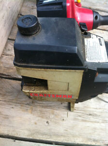 5 WEED WACKER EATER FOR SALE TO FIX OR FOR PARTS Windsor Region Ontario image 3
