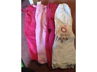 Trousers 18-24 months