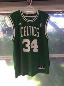 Chandail Celtics de Boston