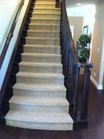 Proffesional and Affordable Flooring Installation Service