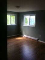 House - 7+Bedrooms Carleton Place