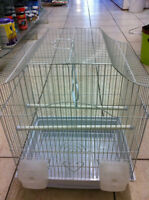 MEDIUM BIRD CAGE ON SALE (this week only)