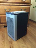 Kenmore Electronic Air Cleaner, Ionizer & VOC Filter
