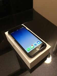 iPhone 6 64gb - Good Condition - $500 OBO