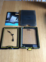 Lifeproof nuud Case (for Ipad 2 and 3)