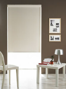 Best Quality & Best Price - Custom-made blinds / Store en mesure West Island Greater Montréal image 5