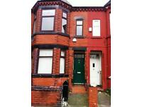 4 bedrooms in Liverpool Street, M6