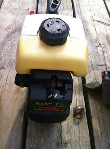 5 WEED WACKER EATER FOR SALE TO FIX OR FOR PARTS Windsor Region Ontario image 5