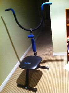 New excellent excercise equipment