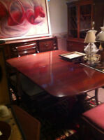 Great moving sale, 3000 sq ft of antiques and other MUST go