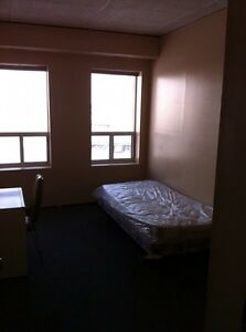 Room for rent in Milton