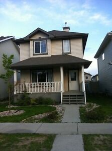 3 Bedroom House (Henday and 111 St) SW