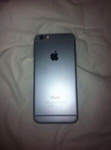 Selling iPhone 6  London Ontario image 2