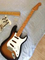 Fender 57 Stratocaster