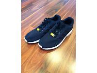 Adidas Flux - UK8