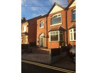 3 bedroom house in Waterloo road, Haslington, Cheshire, CW1