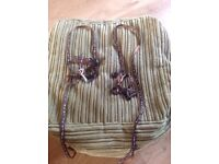 Guinea pig harnesses X 2