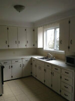 CLEAN & SPECIOUS TWO BED ROOM OFF MAIN STREET