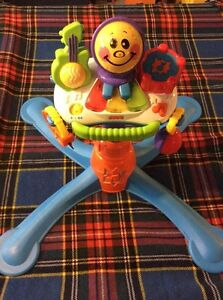 Fisher Price Sing Along Musical Bandstand West Island Greater Montréal image 1