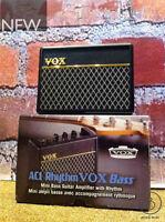VOX : AC1 Rhythm Bass