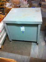 New Acme Transformer T-1A-53314 3S for sale.