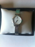 2 TOMMY HILFIGER WATCHES