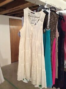 Assortment of Dresses / Clothes Windsor Region Ontario image 6