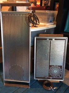 Salton Hotray Electric Warming Trays. $25 each or both for $40