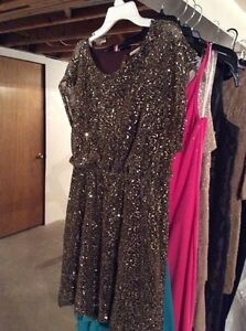 Assortment of Clothes / Dresses Windsor Region Ontario image 6
