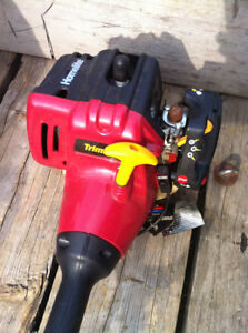 5 WEED WACKER EATER FOR SALE TO FIX OR FOR PARTS Windsor Region Ontario image 8
