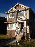 GREAT HOUSE waiting to be called HOME in COCHRANE