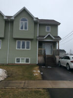 CUSTOMBUILT, EXTRA LARGE 2 STORY SEMI IN MONCTON NORTH