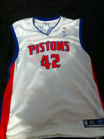 jerry stackhouse pistons nba jersey