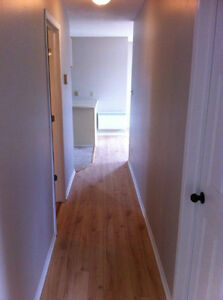 APPARTEMENT A LOUER - APARTMENT FOR RENT - LIBRE - AVAILABLE Gatineau Ottawa / Gatineau Area image 10