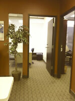 OFFICE for rent -  GREAT LOCATION with Large Training Center