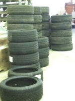 USED SINGLE TIRES< ALL MAKES< MODELS<SIZES>>>>