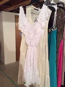 Assortment of Dresses / Clothes Windsor Region Ontario image 10
