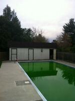 swimming pool demolition/removal 416 717 2548 tpfip.ca