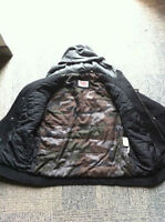******MENS LEVI'S JACKET*********GREAT CONDITION******