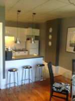 Ingersoll - Charming Apartment