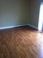 Renovated two Bedroom Apartment Glen Stewart Dr Stratford