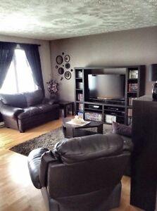 Maison à vendre à canton Tremblay  Saguenay Saguenay-Lac-Saint-Jean image 6
