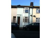 4 bedroom house in Park Crescent Road, Brighton, East Sussex, BN2