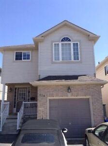 HOUSE FOR SALE Kitchener / Waterloo Kitchener Area image 1