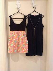 Bulk Clothing, Sizes 6-8 Parramatta Parramatta Area Preview