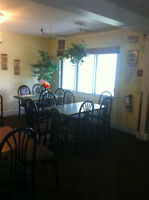 GATINEAU.CHAMBER A LOUER, ROOM FOR RENT,AYLMER SECTOR